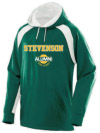 alumni_hooded_sweatshirt 2
